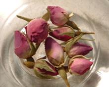 花茶の保存方法